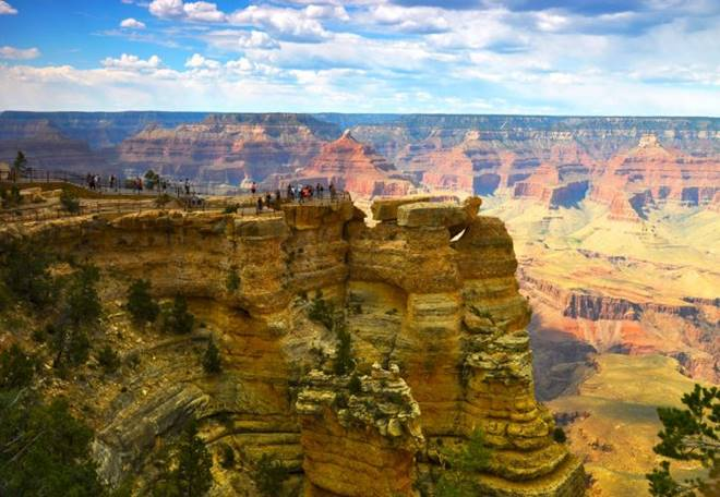 Arizona Day Trips